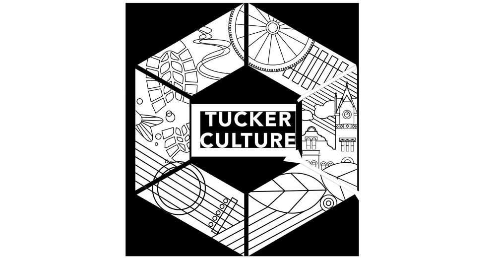 Tucker County Culture